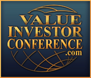 Value Investor Conference